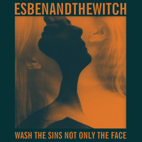 Esben and the Witch - Deathwaltz