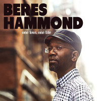 Beres Hammond - One Love, One Life
