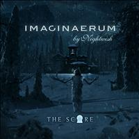 Nightwish - Imaginaerum (The Score)