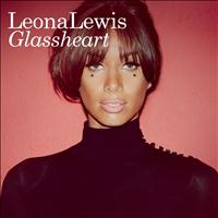Leona Lewis - Glassheart (Deluxe Edition)