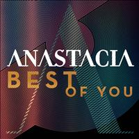 Anastacia - Best of You