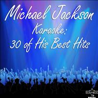 License and Registration Karaoke - Earth Song (Karaoke-Version) As Made Famous By: Michael Jackson