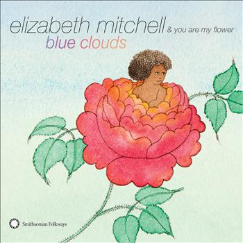Elizabeth Mitchell - Blue Clouds