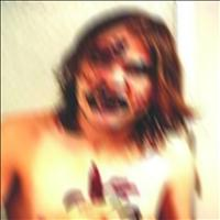 Ariel Pink's Haunted Graffiti - Everybody - Single