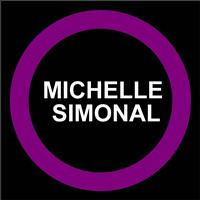 Michelle Simonal - Michelle Simonal
