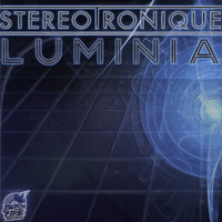 Stereotronique - Luminia