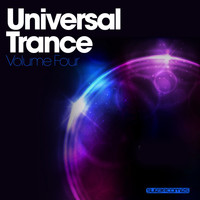 Arty - Universal Trance Volume Four