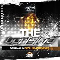 Excel - The Uprising