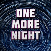 The Hit Nation - One More Night