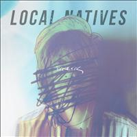 Local Natives - Breakers - Single