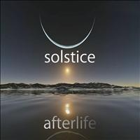 Afterlife - Solstice