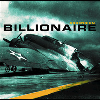 Billionaire - Ascension