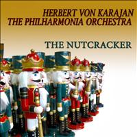 Herbert von Karajan, The Philharmonia Orchestra - Tchaikovsky: The Nutcracker
