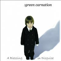 Green Carnation - A Blessing in Disguise (Explicit)