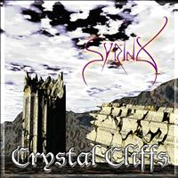 Syrinx - Crystal Cliffs (Explicit)