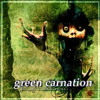 Green Carnation - The Quiet Offspring (Explicit)