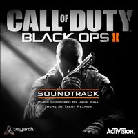 Jack Wall - Call of Duty Black Ops II