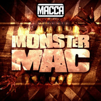 Macca - Monster Mac