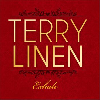 Terry Linen - Exhale - Single