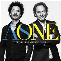 Tomas Ledin - As One