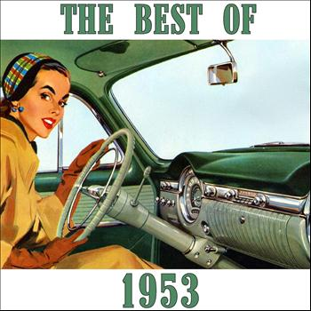 Various Artists - The Best of 1953