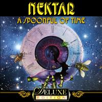 Nektar - A Spoonful of Time - Deluxe Edition