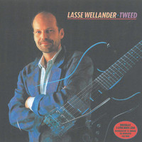 Lasse Wellander - Tweed