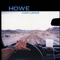 Howe Gelb - Confluence