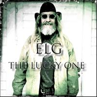 Elg - The Lucky One