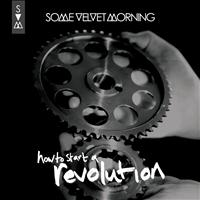 Some Velvet Morning - How to Start a Revolution