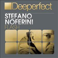 Stefano Noferini - Flash (Explicit)
