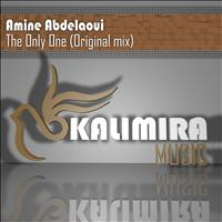 Amine Abdelaoui - The Only One