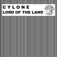 Cylone - Lord of the Land