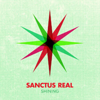 Sanctus Real - Shining