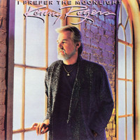 Kenny Rogers - I Prefer the Moonlight