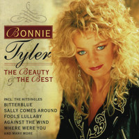 Bonnie Tyler - The Beauty And The Best