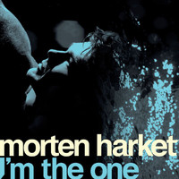Morten Harket - I'm The One
