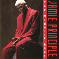 Jamie Principle - The Midnite Hour