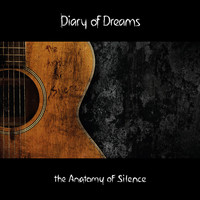 Diary of Dreams - The Anatomy of Silence