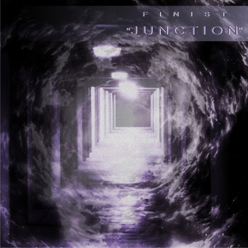 Finist - Junction
