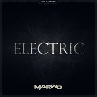 Marwo - Electric (Original Mix)
