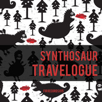 Synthosaur - Travelogue