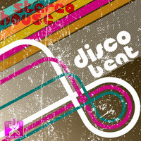 Stereo House - Disco Beat