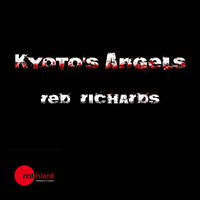 Red Richards - Kyotos Angels