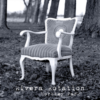 Rivera Rotation - Horsley Park