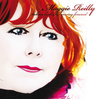 Maggie Reilly - Looking Back Moving Forward - The Best Of