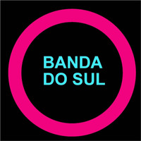 Banda do sul - Banda Do Sul