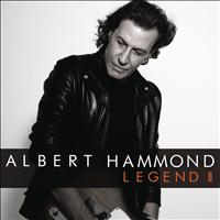 Albert Hammond - Legend II