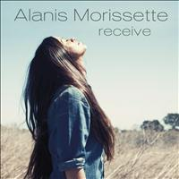 Alanis Morissette - receive (radio edit)