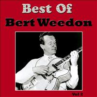 Bert Weedon - Best Of Bert Weedon Vol 2